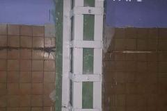 Halil-Emecan-Avcilar-celik-guclendirme-2