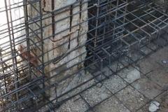 Suat-Bey-kagithane-beton-guclendirme-1