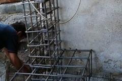 Suat-Bey-kagithane-beton-guclendirme-3