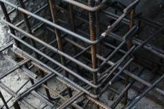 Suat-Bey-kagithane-beton-guclendirme-4