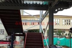 Gaziantep-Devlet-Hastanesi-Celik-bina-20