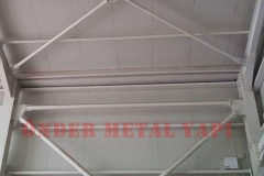 Kokten-tekstil-celik-hangar-2
