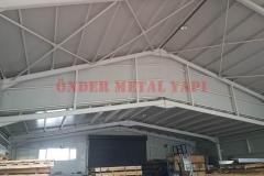 Kokten-tekstil-celik-hangar-3