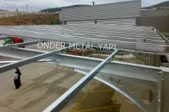 Turker-Nakliyat-Otopark-Sundurmasi-15