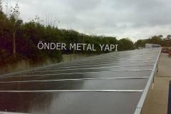 Turker-Nakliyat-Otopark-Sundurmasi-21