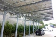 Turker-Nakliyat-Otopark-Sundurmasi-23