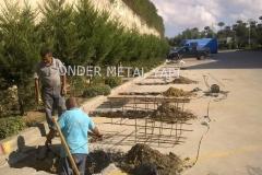 Turker-Nakliyat-Otopark-Sundurmasi-24