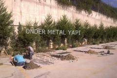 Turker-Nakliyat-Otopark-Sundurmasi-26