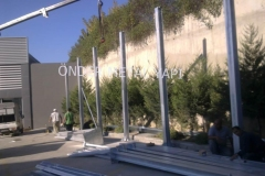 Turker-Nakliyat-Otopark-Sundurmasi-31
