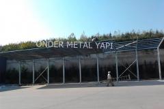 Turker-Nakliyat-Otopark-Sundurmasi-4