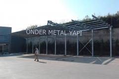 Turker-Nakliyat-Otopark-Sundurmasi-5